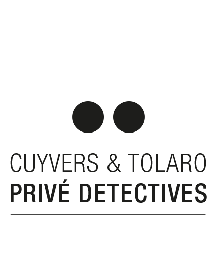 Detective Cuyvers