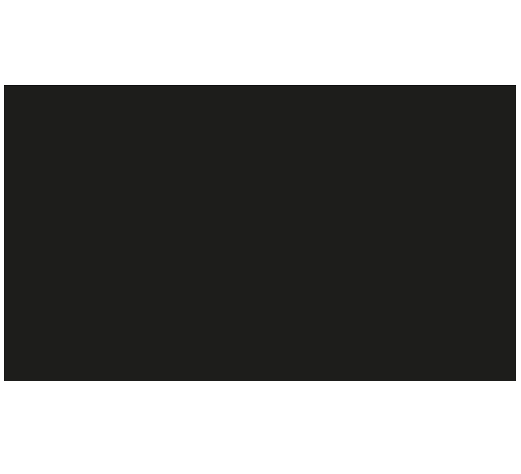Cuyvers & Tolaro Privé Detectives